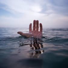 """نواذيبو : وفاة شاب غرقا في مياه """" كبانو"""