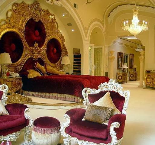 shahrukh khan house interior photos. Srk Bedroom Shahrukh Khan S Gym At Mannat Bandra Wonderful Mumbai Srk Bedroom  Glif Org