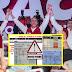 Se consuma el fraude, El IEEM prevé entregar el martes 8 la constancia de mayoría a Del Mazo