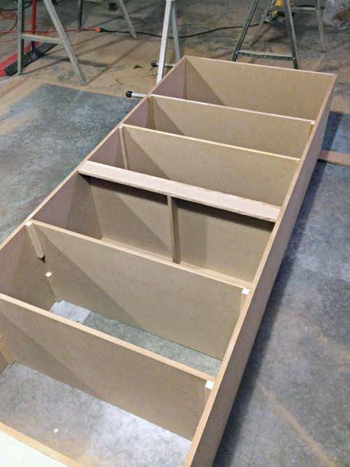 Building cabinets with mdf board redglobalmx