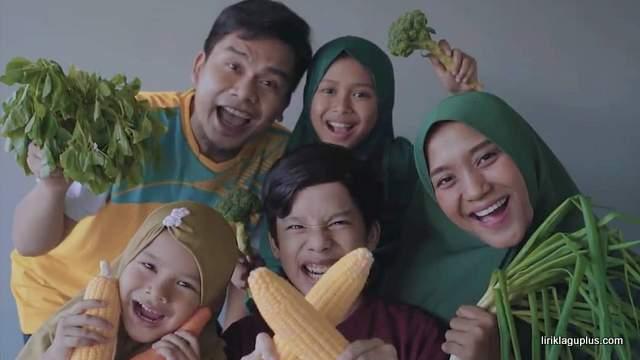 arinaga Family