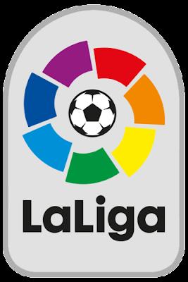 LA Liga Kits 2021/2022