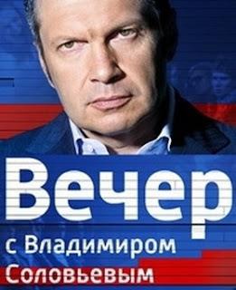 Переселенцы в украине новости