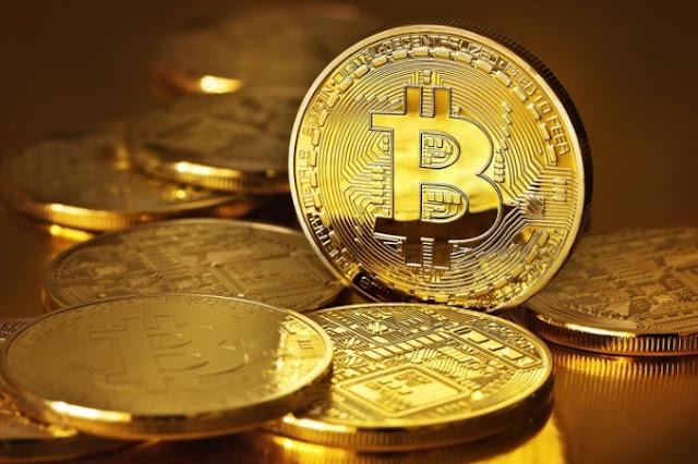 Hal Yang Perlu Diketahui Tentang Bitcoin