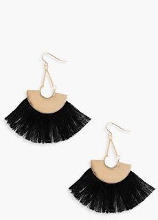 http://fr.boohoo.com/accessoires/nouveautes-accessoires/dzz45248