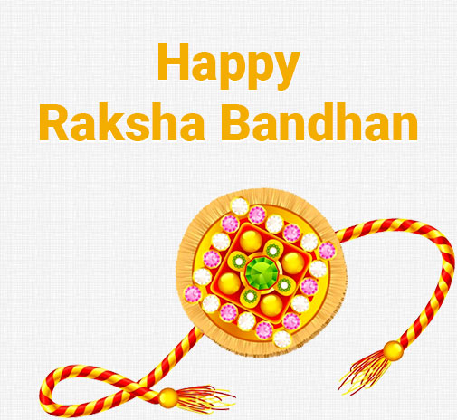 happy raksha bandhan cards images