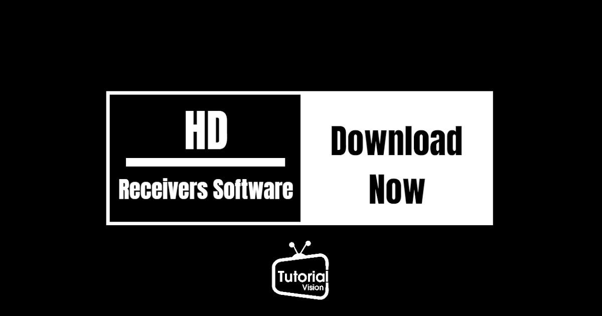 R12943-mj2-r5370 software download 2019