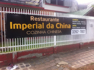 banner-faixa-curitiba