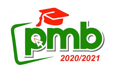 Kekampus PMB Tahun 2020