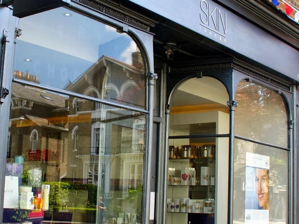 Perfumes Cosmetics Beauty Shop In Richmond