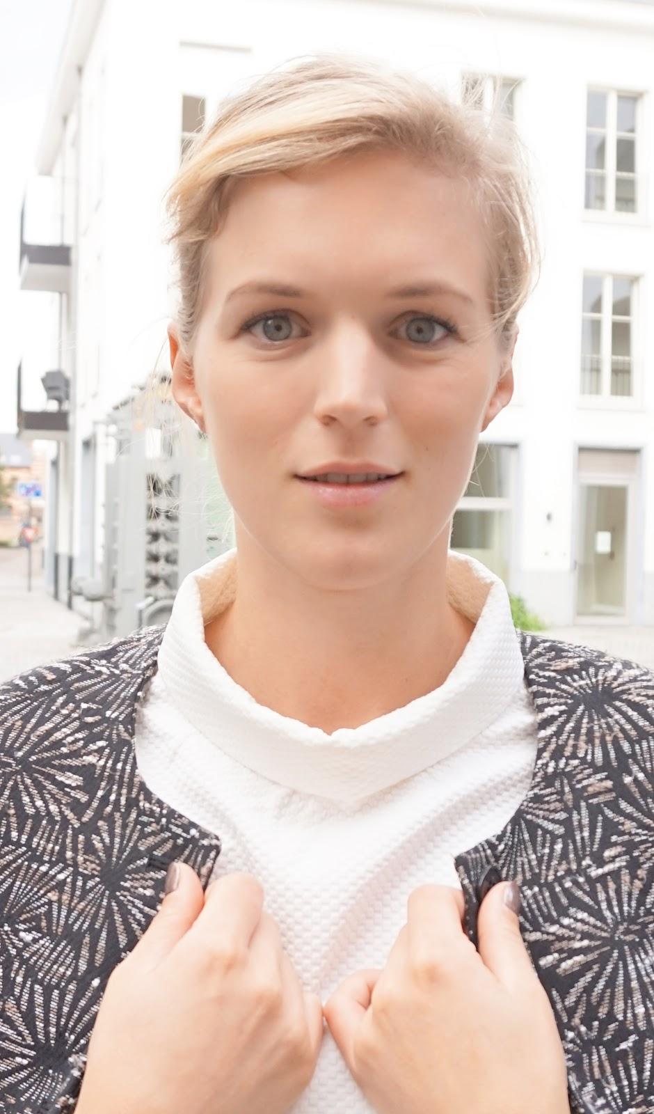 DSC09082 | Eline Van Dingenen