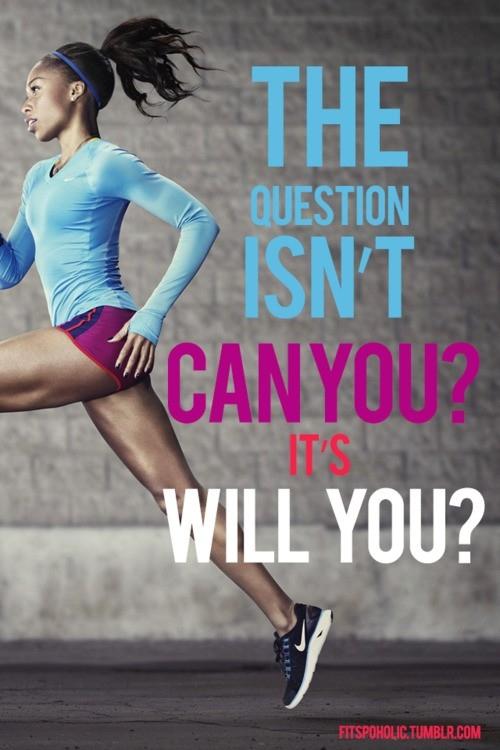 citater om træning Louise Hillestrøm: Træning citater om træning