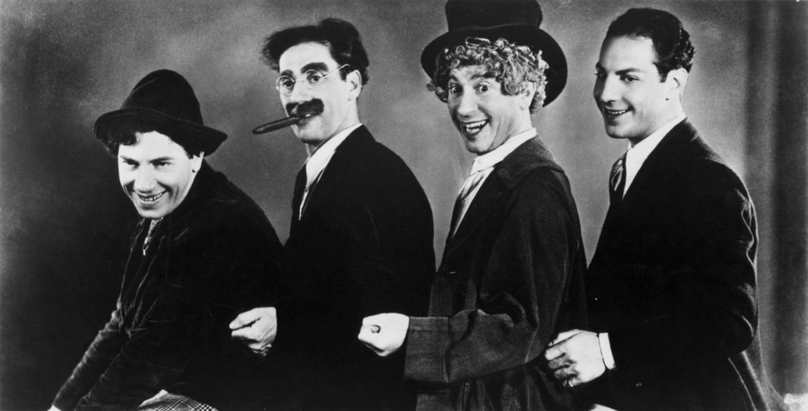 marx brothers desktop wallpaper