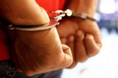 Kades Parungmulya Kembali Disidang Kasus Dugaan Korupsi