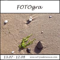https://art-piaskownica.blogspot.com/2018/07/fotogra-okruchy-lata.html