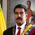 EEUU ofrece una recompensa de 15 millones de dólares por Maduro, al que acusa de narcotráfico