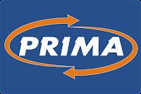 Logo ATM Prima