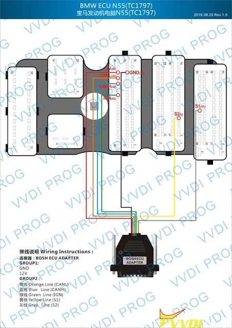 vvdi-prog-read-bmw-ecu-n55-4