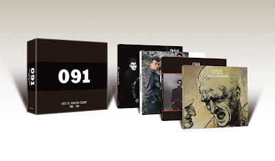 caja091.hardrockmonsters016