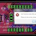 EAGLE: Panelizar PCBs