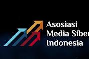 Gelar JDC 2021, AMSI Jateng Ajak Peserta Raba Perkembangan Dunia Digital saat Ini