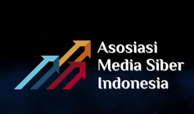 Asosiasi Media Siber Indonesia (AMSI)