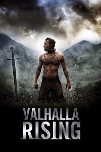 Watch Valhalla Rising Online Free in HD