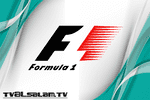 Watch Formula 1 Live Streams Online HD