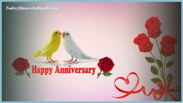happy anniversary wishes for husband, marriage anniversary message