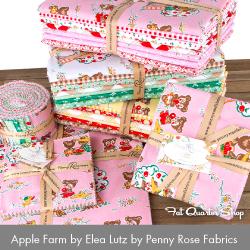 http://www.fatquartershop.com/penny-rose-fabrics/apple-farm-elea-lutz-penny-rose-fabrics