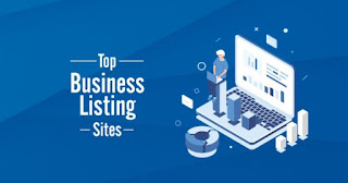 Top Free Business Listing Sites in USA