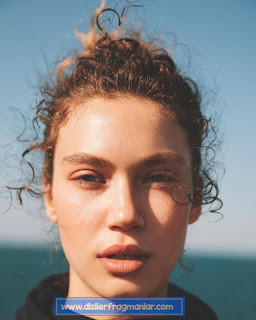 Fotoğraflar, Melisa Şenolsun, Şekilleri,