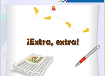 http://www.ceiploreto.es/sugerencias/tic2.sepdf.gob.mx/scorm/oas/esp/sexto/03/intro.swf