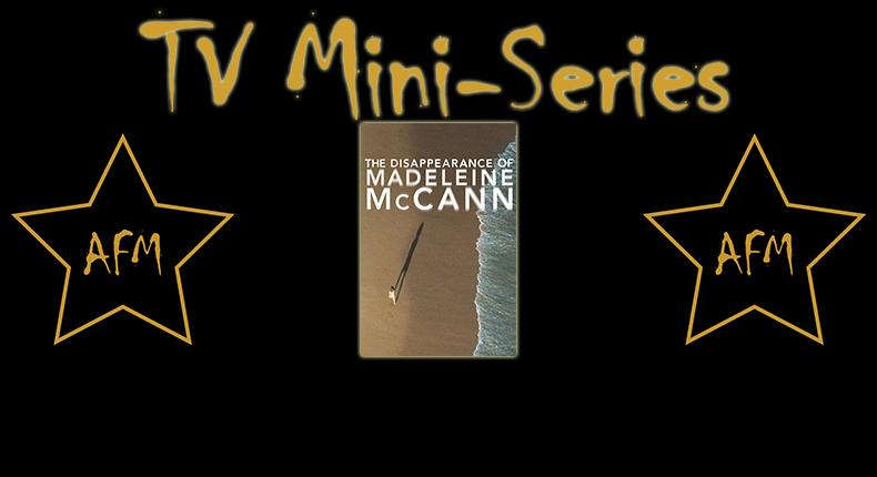 the-disappearance-of-madeleine-mccann-o-desaparecimento-de-madeleine-mccann