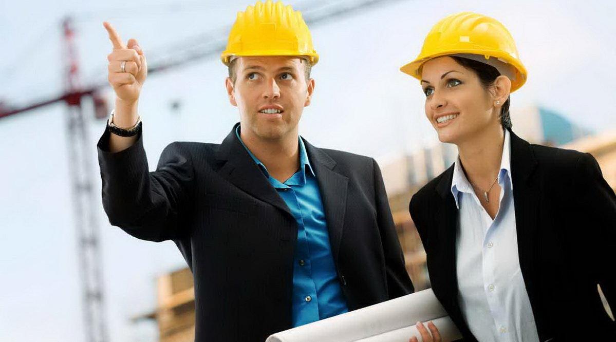 Ngành Bảo hộ lao động ngày càng phát triển ở Việt Nam