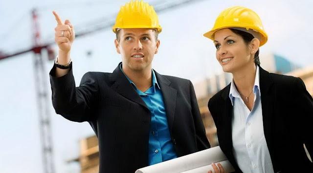 Hướng nghiệp ngành Bảo hộ lao động: Ngành học mới mẻ đang khan hiếm nhân lực