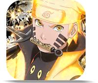 Naruto Shinobi Collection Shippuranbu - Eztosai