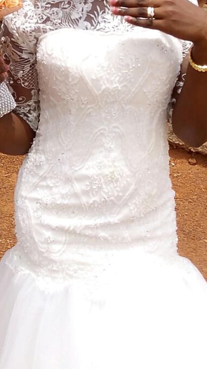 Stella dimoko beautiful wedding dresses for sale for Cheap beautiful wedding dresses for sale