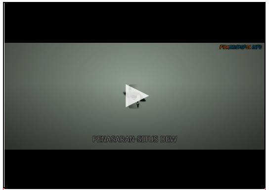 Nonton Film Oversize Love (2020) Sub Indo Full Movie Terbaru 2021