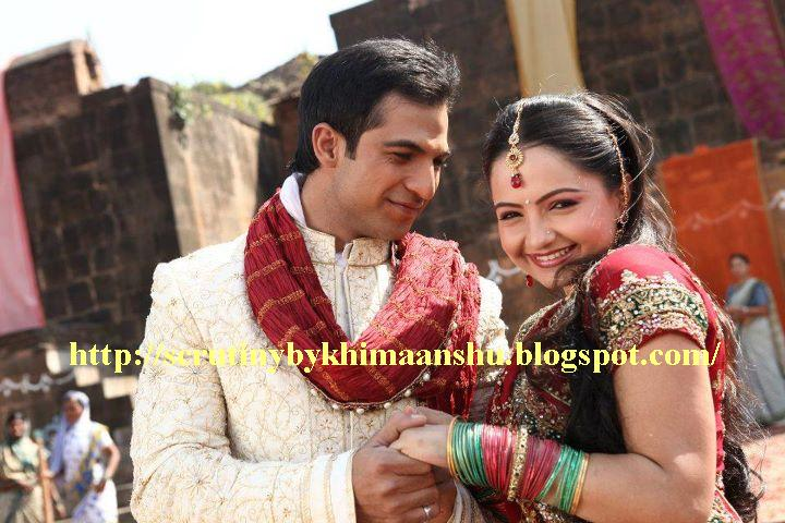 Star Parivaar Awards 2012 Jeevika Manvi And Khushi: Scrutiny: Star Parivaar Promo Shoot Pics