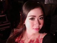 Lirik Lagu Tia Jepank - Bareng Bareng Doyan