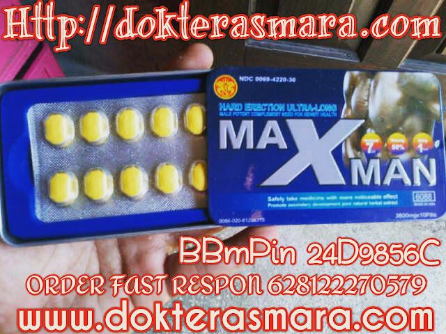 Http://viagrausa.id/maxman