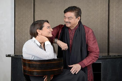 shatrughan-sinha-praises-daughter-sonakshi-for-noor