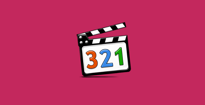 Download Media Player Classic Home Cinema v1.9.6 Final Full Version Gratis