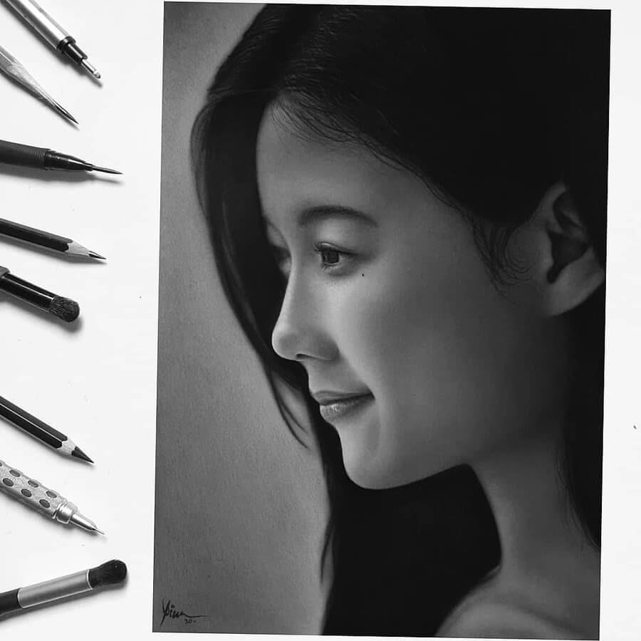 05-Pencil-Drawings-Opik-Piw-www-designstack-co