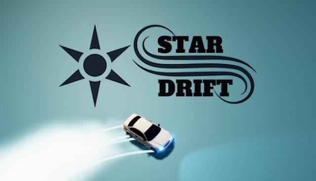 Star-Drift-Free-Download