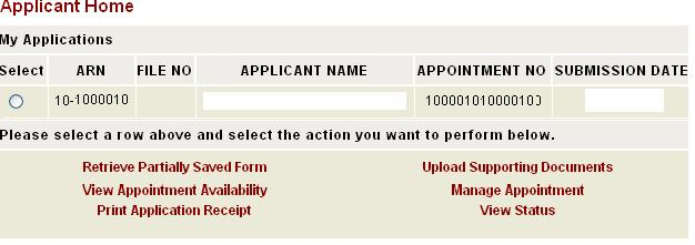 Documents pdf required application passport