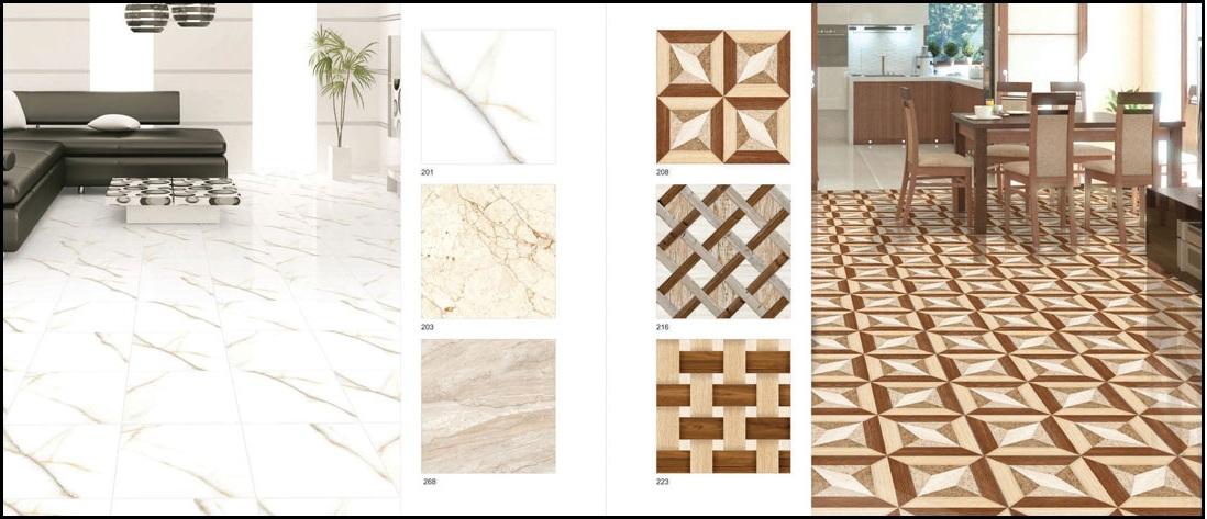 16x16 porcelain tile lowes