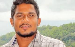 Athurugiriya Murder ~ Gossip Lanka Hot News