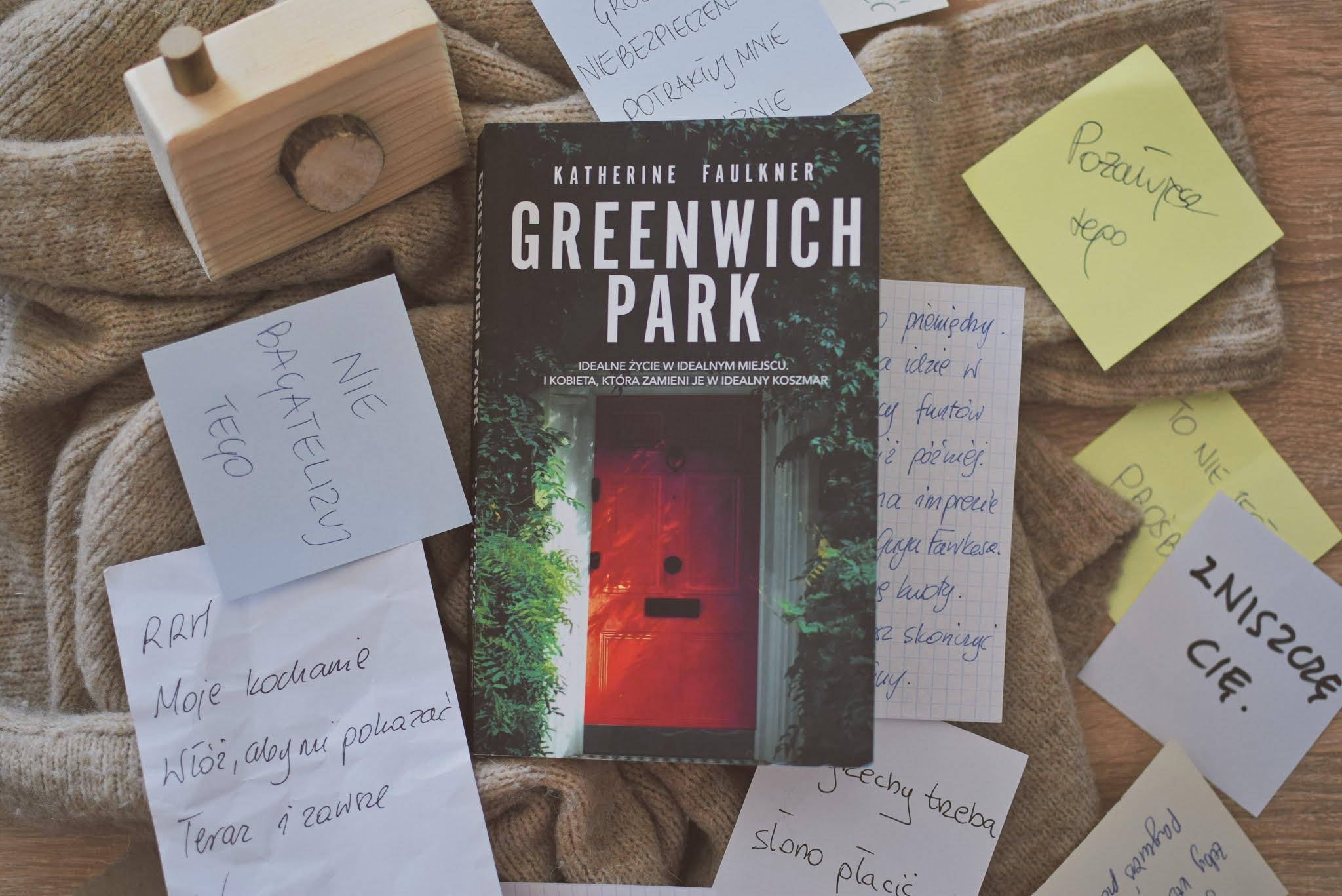 Greenwich%2BPark%2BKatherine%2BFaulkner%